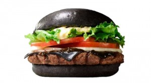 20140911_78237_black_burger_king_japan_1